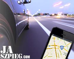 Lokalizatory GPS w lokalizator.net