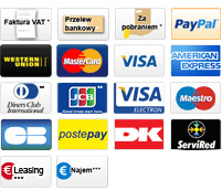 Formy Płatności lokalizator.net