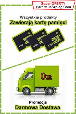 LOGO SPY SHOP & SKLEP SPY w Polsce - lokalizator.net - Kontakt - Kонтакт - Contactenos - SPY w Polsce