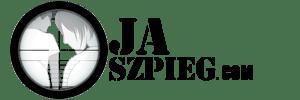 Lokalizator.net - Sklep i Shop SPY w Polsce - lokalizator.net